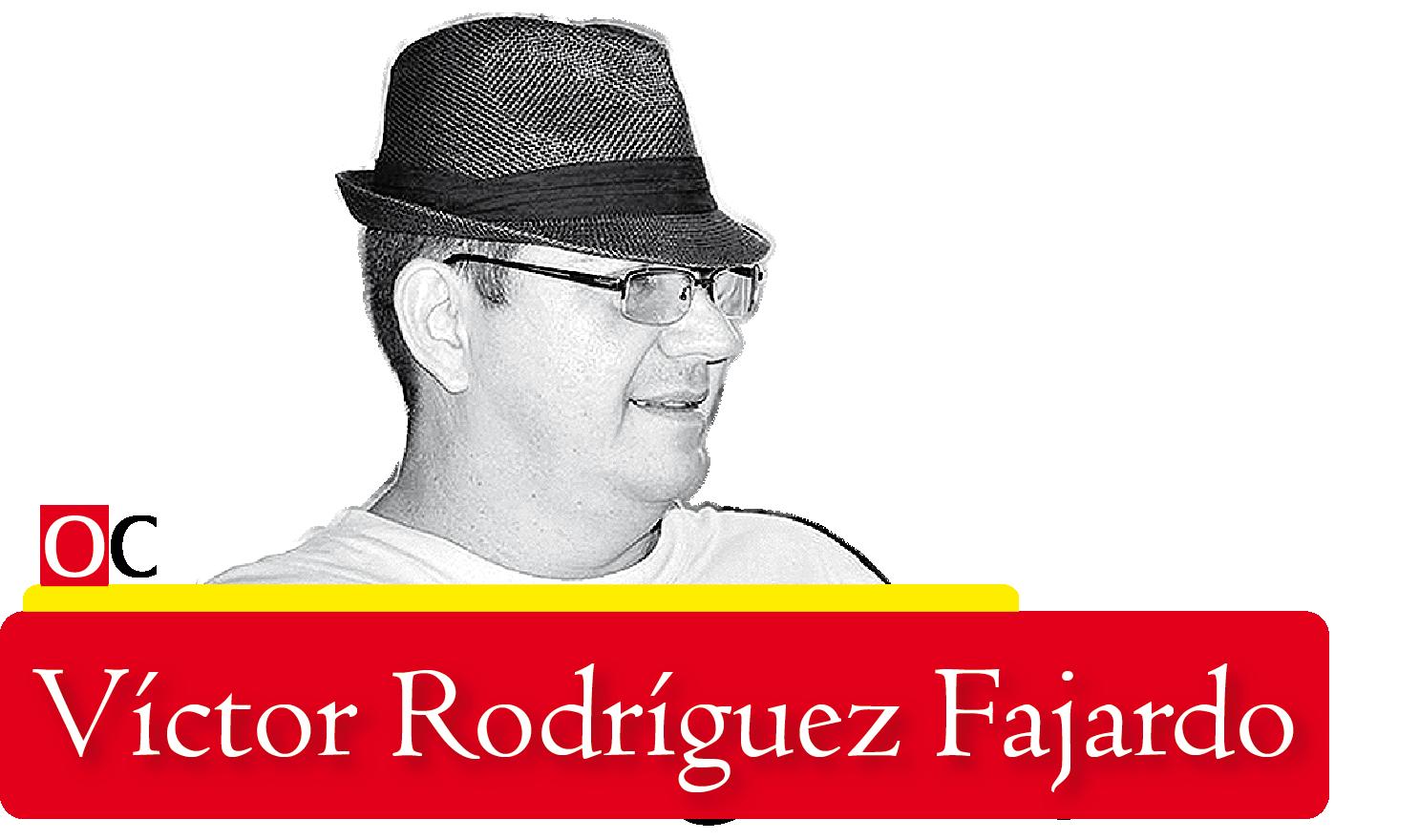 Se organiza mapa político del Magdalena