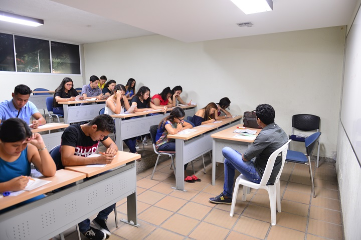 Unimagdalena amplió plazo de pago de matrículas para el periodo académico 2017 II