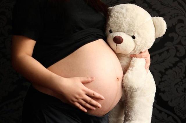 Infórmese sobre la Semana Andina, el evento para la prevención de embarazos en adolescentes
