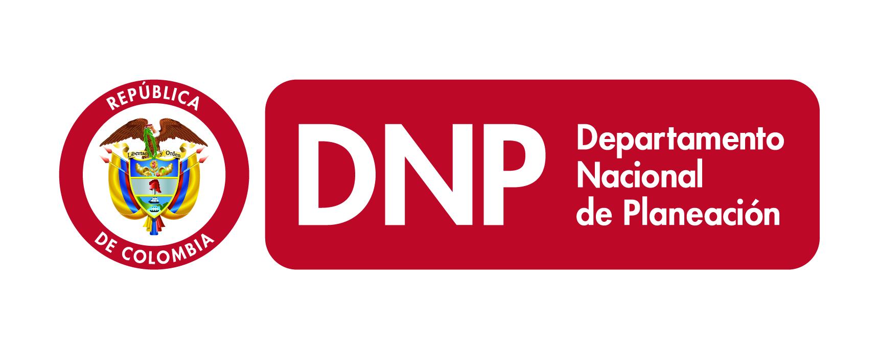 DNP lidera auditoría por proyecto del mercado de Ciénaga