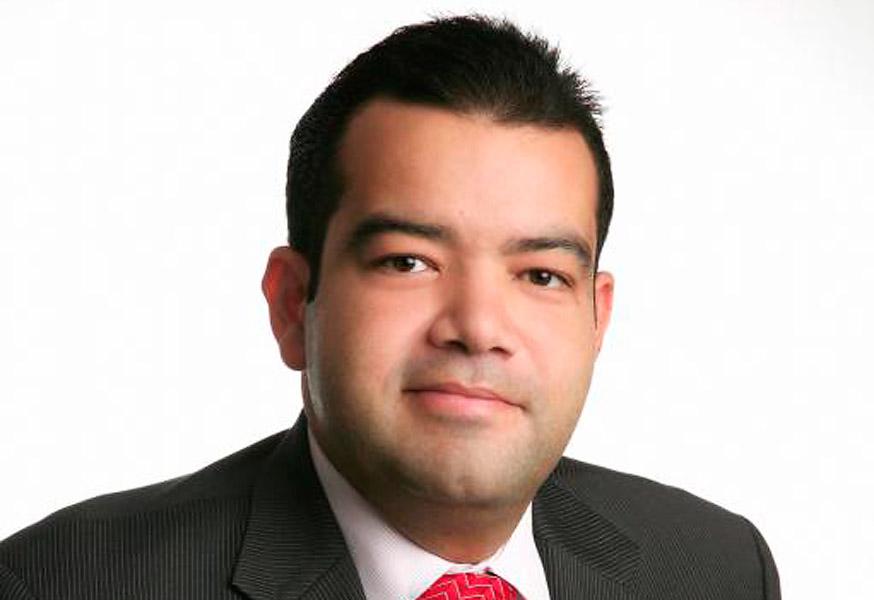 Ballesteros, a juicio fiscal por el PAE de La Guajira