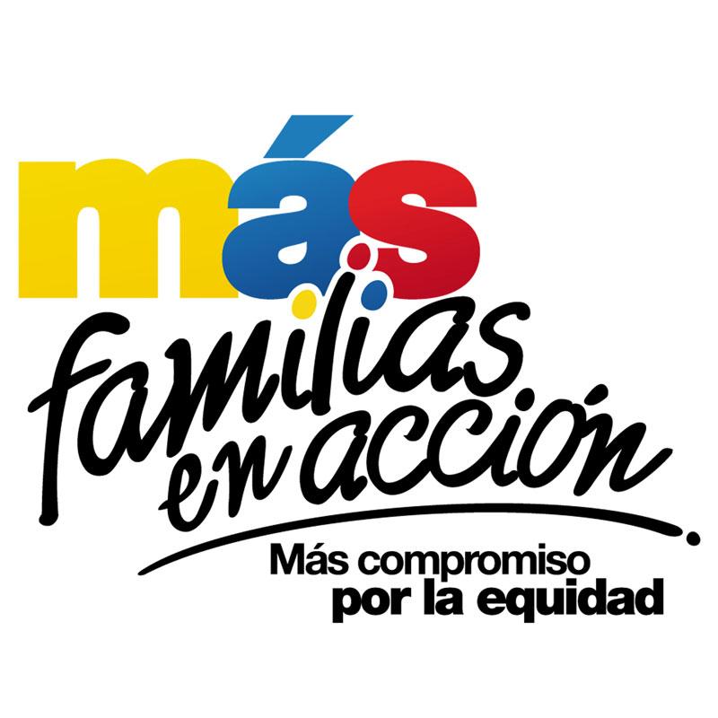 Se realizó el IV Comité de Madres Líderes de Familias En Acción