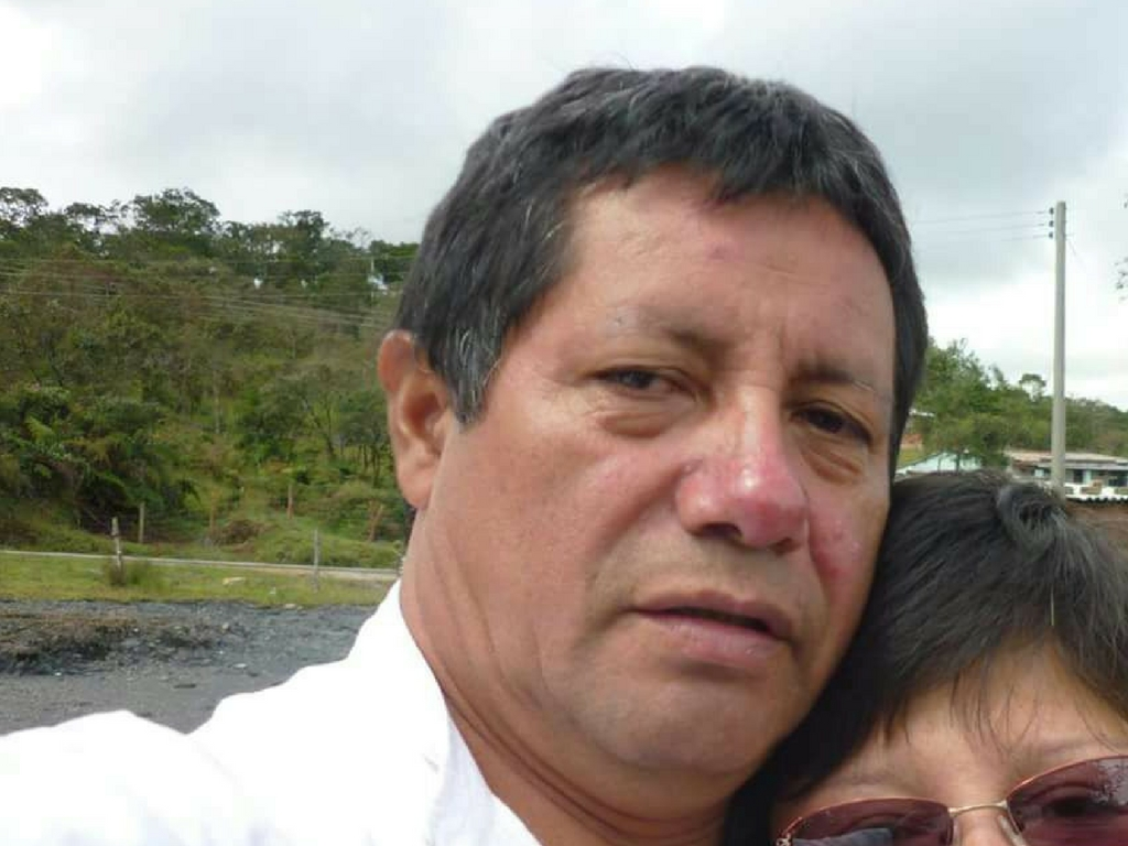 Muere empleado de la Drummond por accidente laboral en La Loma, Cesar