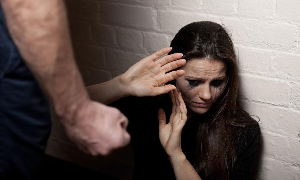 Este viernes finalizará la campaña de 'No violencia contra la mujer'
