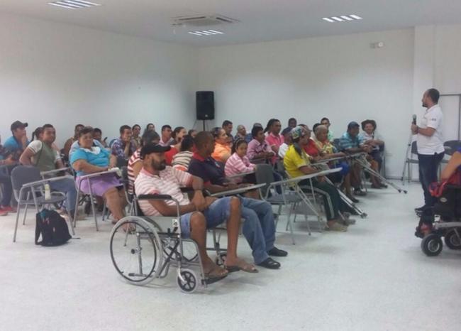 Víctimas del conflicto en el Magdalena recibieron más de $19 mil millones
